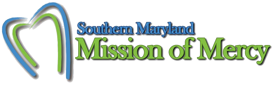 Southern Maryland Mission Of Mercy
